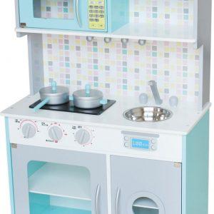 Apollo FreePlay Little Chef konyha – Kék