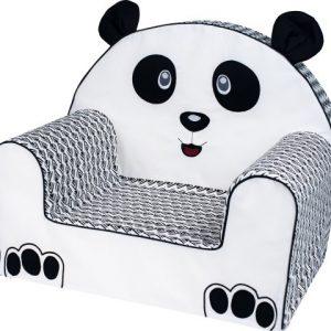 BUBABA BABAFOTEL 3D – PANDA
