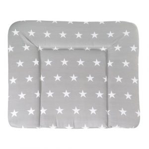 Roba Little Stars puha ,peremes pelenkázólap