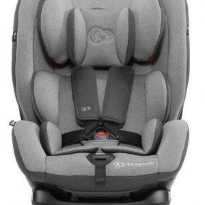Kinderkraft Myway autóülés 0-36 kg RWF szürke