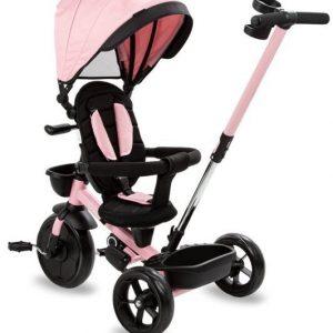 Kidwell Axel tricikli pink