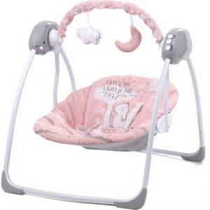 Kidwell  Lupo elektromos hinta pink