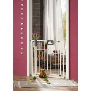 Geuther 4792+ fehér biztonsági ajtó