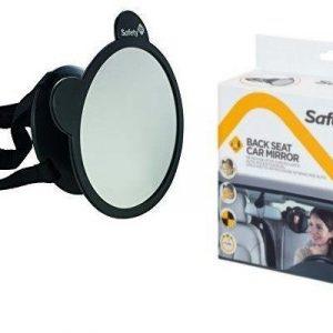 SAFETY 1ST babafigyelő visszapillantó tükör